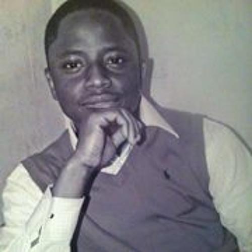 Ola Lawal 1's avatar