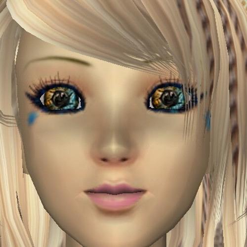 x_x_diana_x_x's avatar