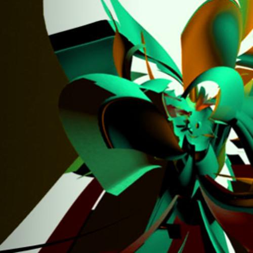 Sanch's avatar