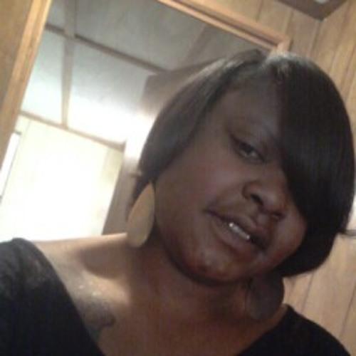 Tyrika Holmes's avatar