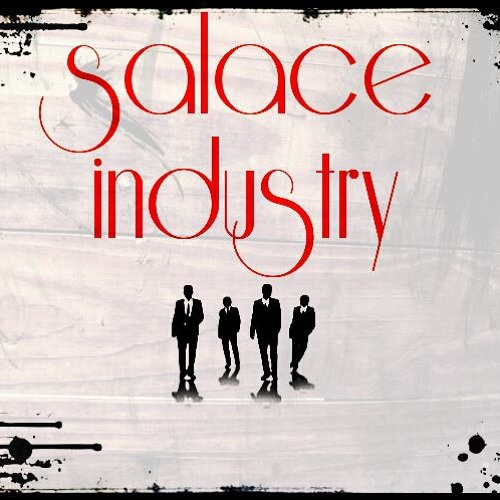salace industry.'s avatar
