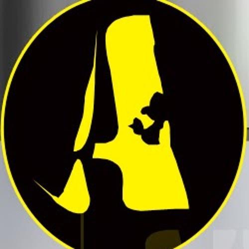 shehab alheed's avatar