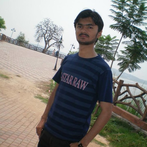Anas Ahmed 21's avatar