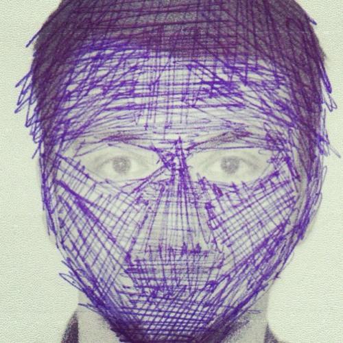 Ucleden / Nedelcu's avatar