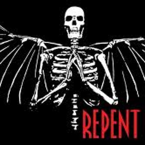 Lil'305 #REPENT(VOL.1)'s avatar