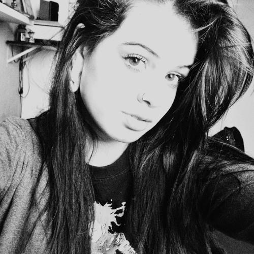 Rafaela Grint's avatar