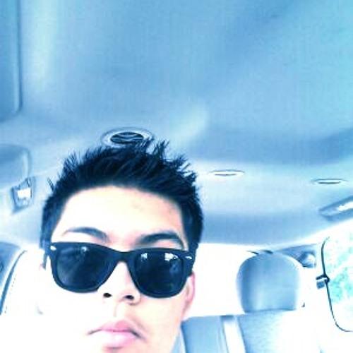 S3NOR-B@SS's avatar