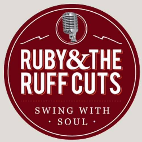 Ruby And The RuffCuts's avatar