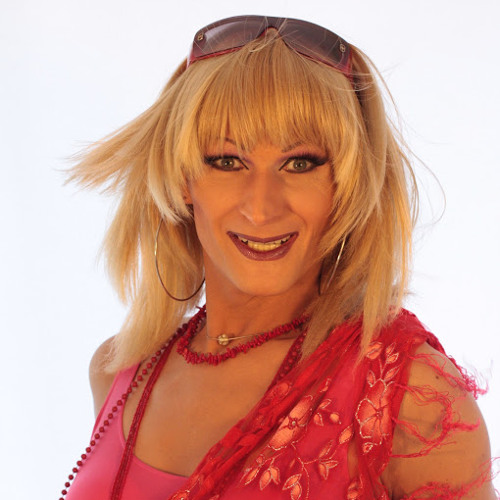 Gayl Devorce 1's avatar