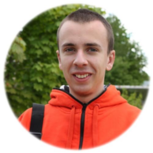 arm1nas's avatar