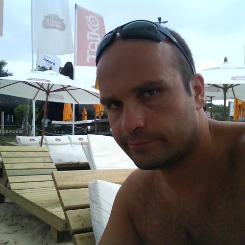 Lucho Cardoso 1's avatar