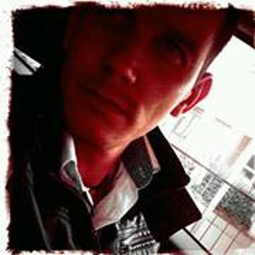 Micha M.'s avatar