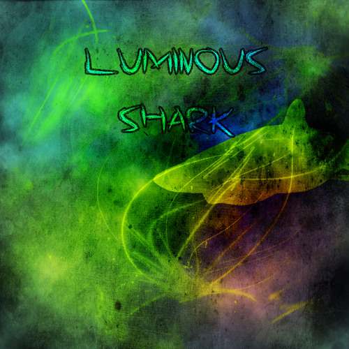 Luminous Shark's avatar
