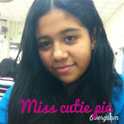 Miss Cutiepie's avatar