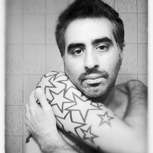 Pablo Bliart's avatar