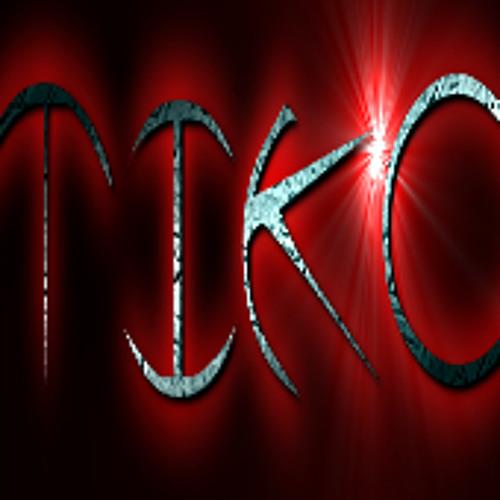 ๑TiKo ๑'s avatar