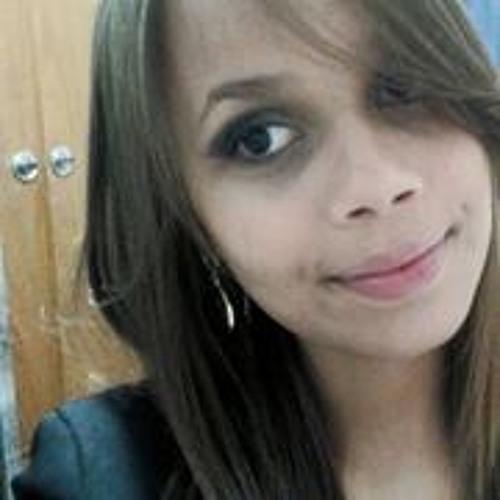 Graziela Streit's avatar