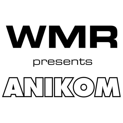 Anikom's avatar