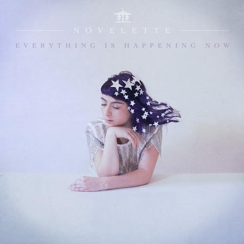 Novelette Music's avatar