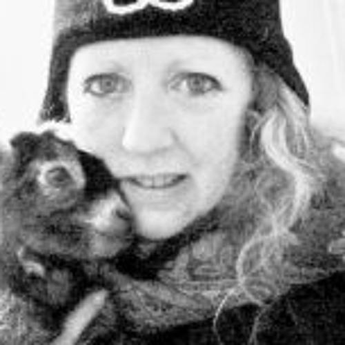Sandy Holcomb's avatar