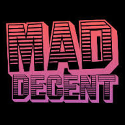 MD Soundcloud Roundup's avatar