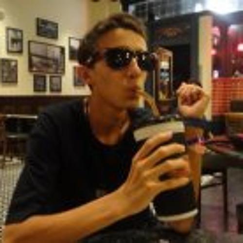 Joseph Rivera 30's avatar