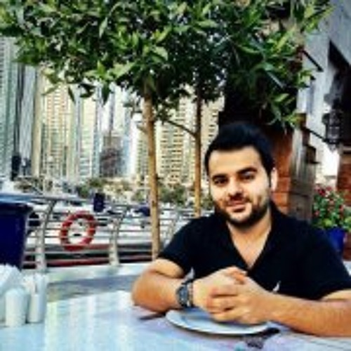 Abdullah Mahmoud 6's avatar