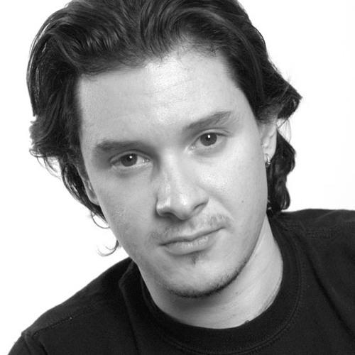Frank Todaro's avatar