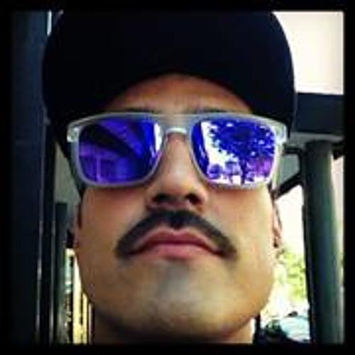 Rafael Contreras 8's avatar