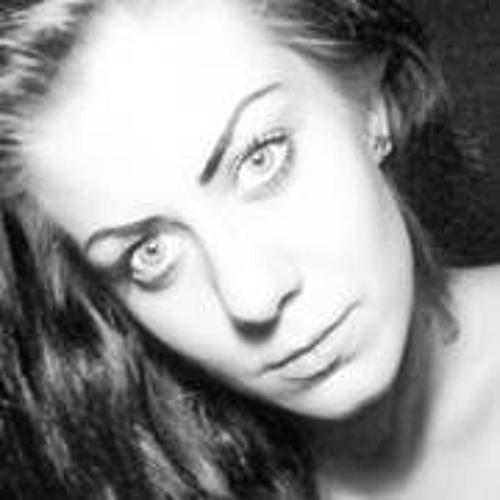 Kelsey Ann Hulce's avatar