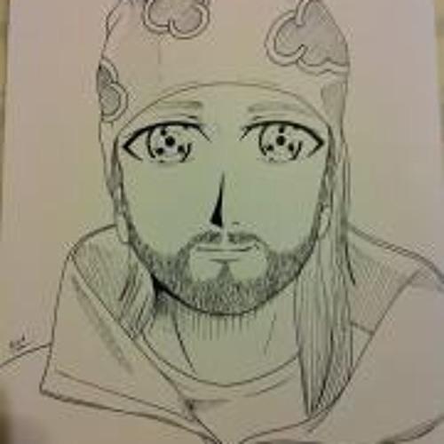 Lee Biles's avatar