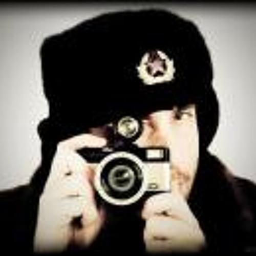 Pablo Christian Baracat's avatar