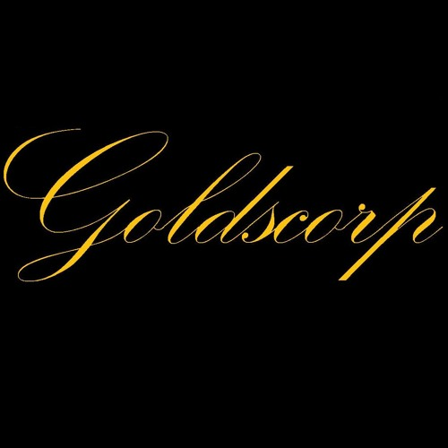 GoldScorp's avatar