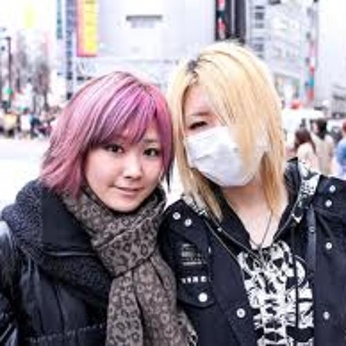 katsueyama's avatar