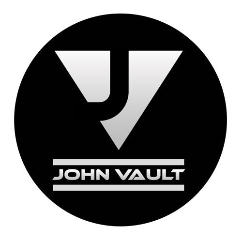 REMIX John Vault & Mr A.P. Remix.....Dios te salve Maria....♪