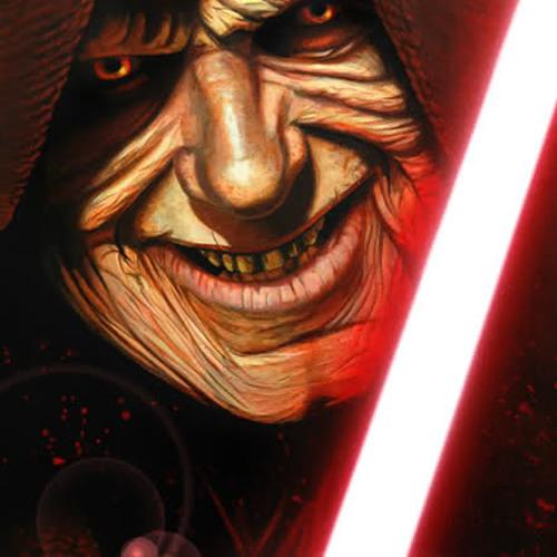 The Darth Hideous's avatar