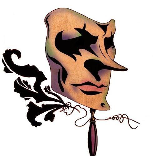 Soapless_Opera's avatar