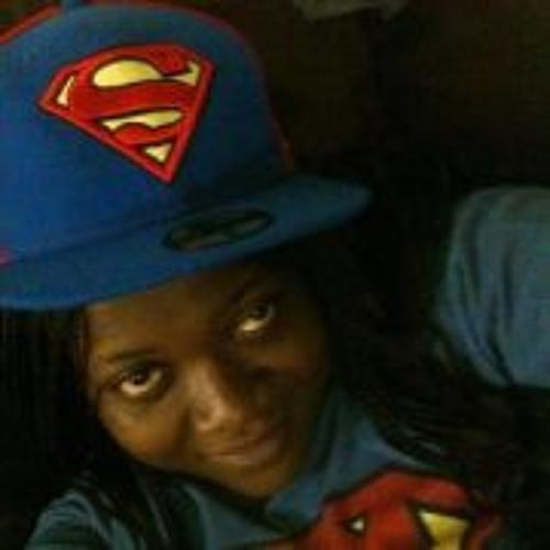 Rita Tru Dat Clark's avatar