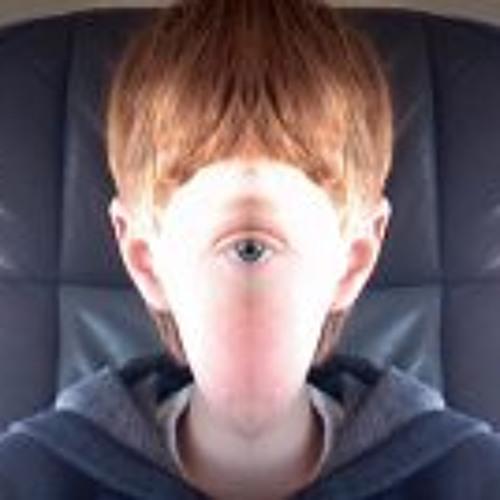 Ari Dwyer's avatar