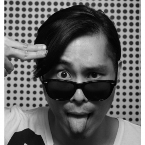Paul$hin's avatar