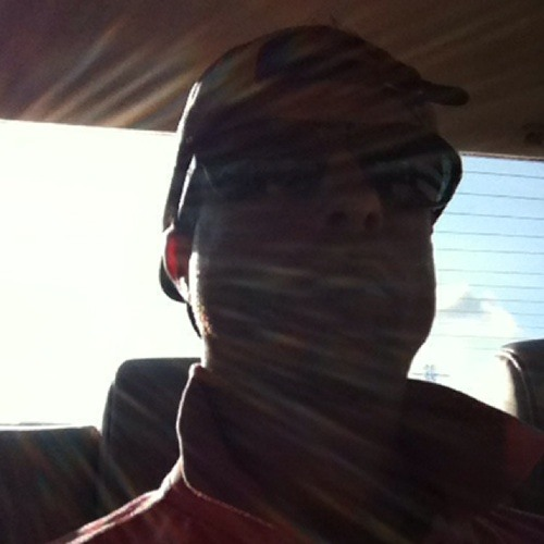 MikeMickD's avatar