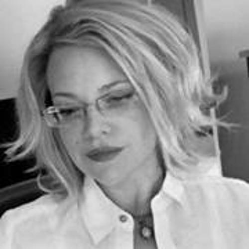 Kathy Ponder 1's avatar
