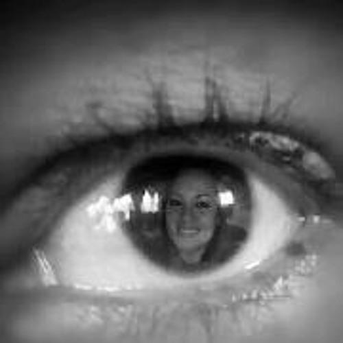 Jay Viveiros's avatar