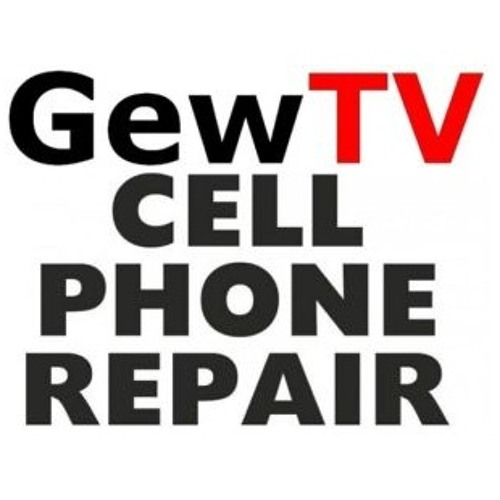GewTV's avatar