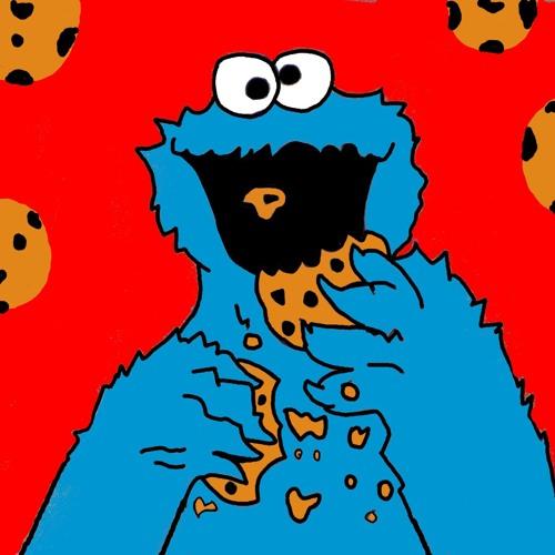 Cookie!!!!'s avatar