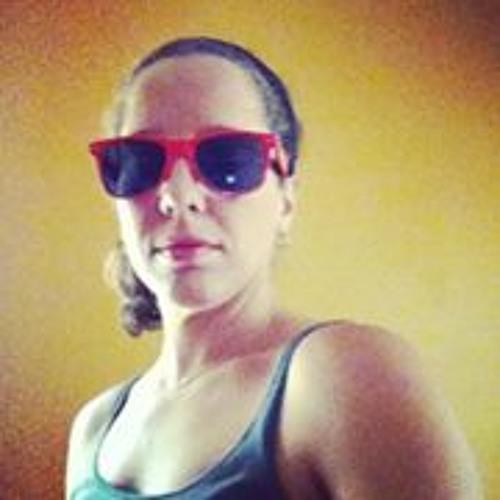 Natalie Stitzer Stanton's avatar