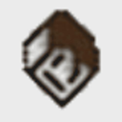 TheJonyMyster's avatar