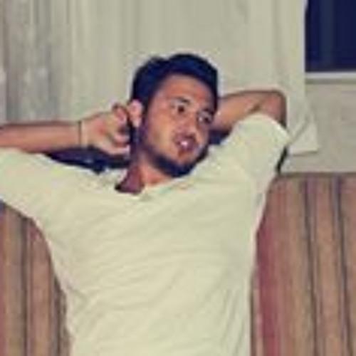 Burak Usluca's avatar