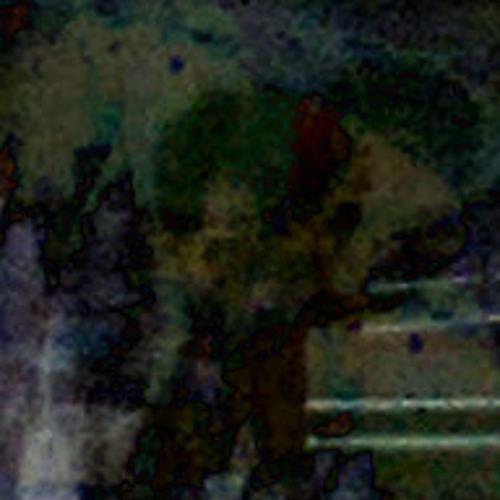 kaleidoscopicture's avatar