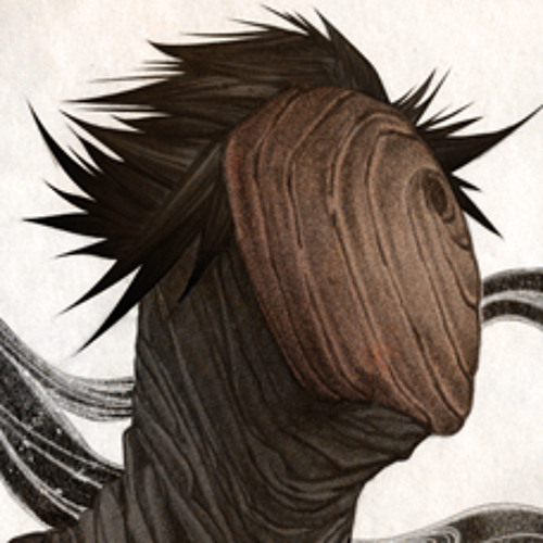 adeandres's avatar